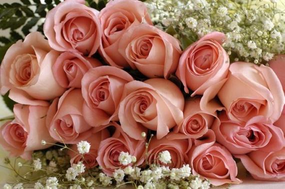 Поздравления с днем рождения свекрови от невестки 83